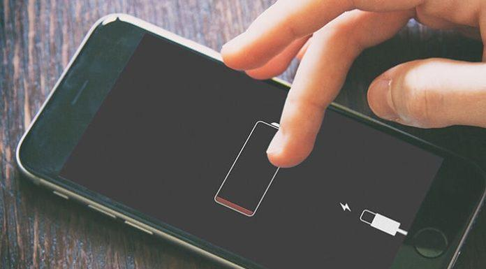 Xiaomi Redmi Note 7 дата выхода, характеристики, обзор, цена