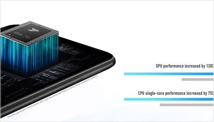 Сравнение HUAWEI Honor 8X с Xiaomi Mi 8 Lite: что лучше?