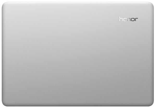 HUAWEI Honor MagicBook и Xiaomi Air 13 Notebook: сравнение и выбор