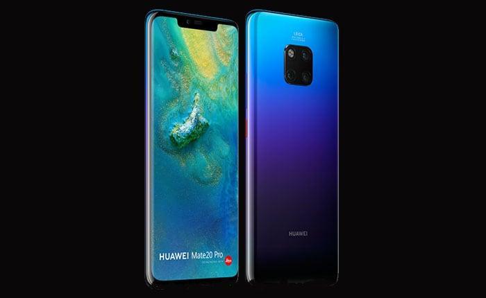 ТОП 2019 лучших смартфонов: 10 вариантов на Android