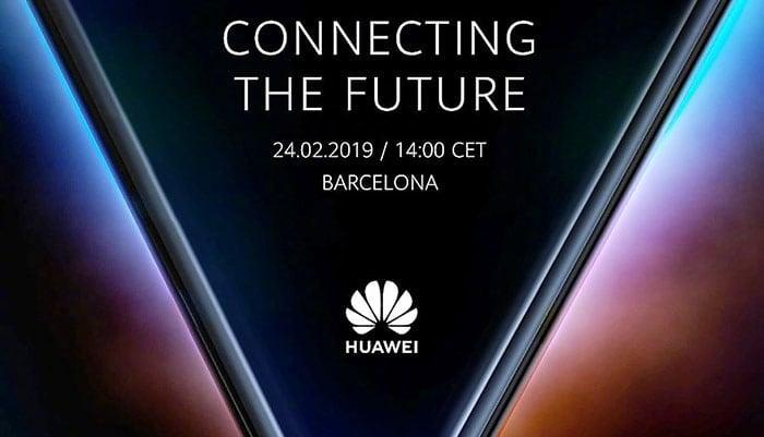 Mobile World Conference (MWC 2019):  новые технологии и гаджеты