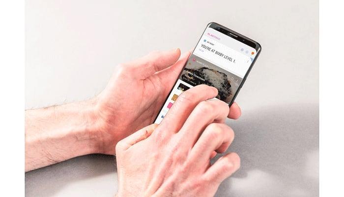 Основные типы экранов телефона, какими они бывают и какие лучше