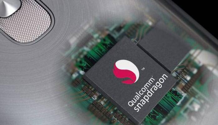 Что такое Adreno GPU (Snapdragon GPU)?