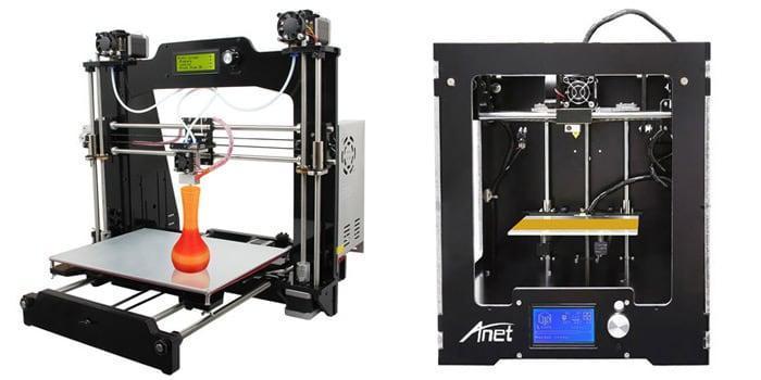Что нужно знать перед покупкой 3D-принтера