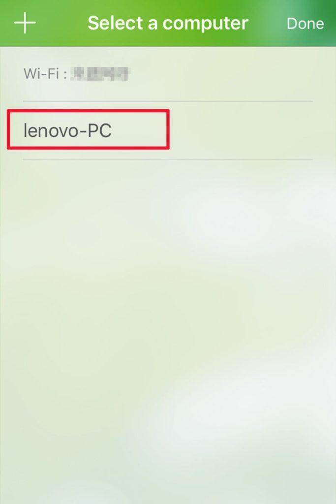 Как использовать смартфон в качестве мыши, сенсорной панели или клавиатуры
