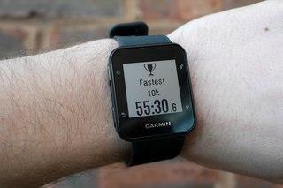 Лучшие спортивные часы GPS 2019: что выбрать для занятий спортом для себя