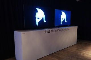 Samsung анонсирует технологии изображения своих телевизоров QLED 2019 года