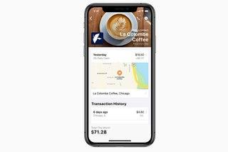 Что такое Apple Card и как она будет работать, предварительный обзор