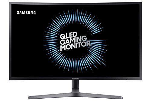 Лучшие компьютерные мониторы с большим экраном для 2019 года