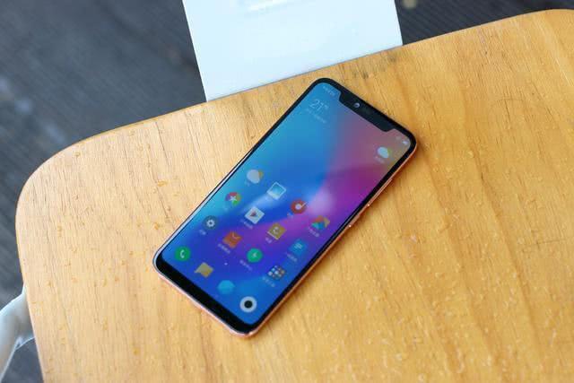 4 лучших бюджетных смартфона Xiaomi 2019 года: отличное соотношение цены и качества