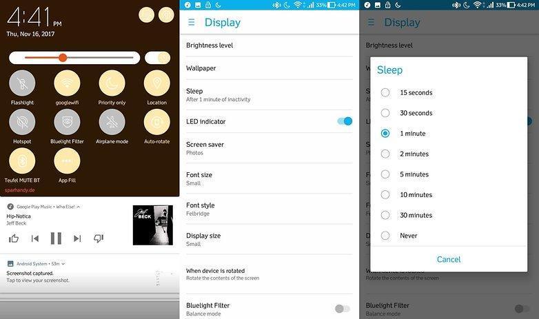 Аккумулятор тратит много на Google Play Services: как это исправить