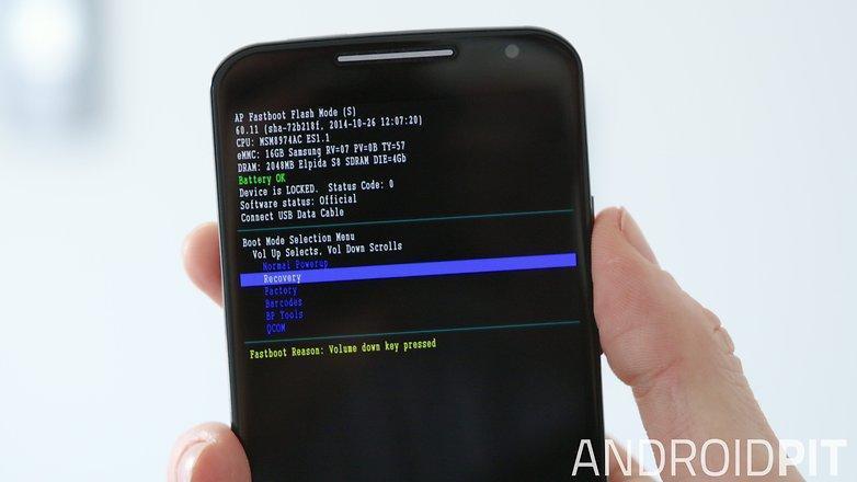 Root доступ для смартфона, всё что вы хотели узнать, детали, термины, описание