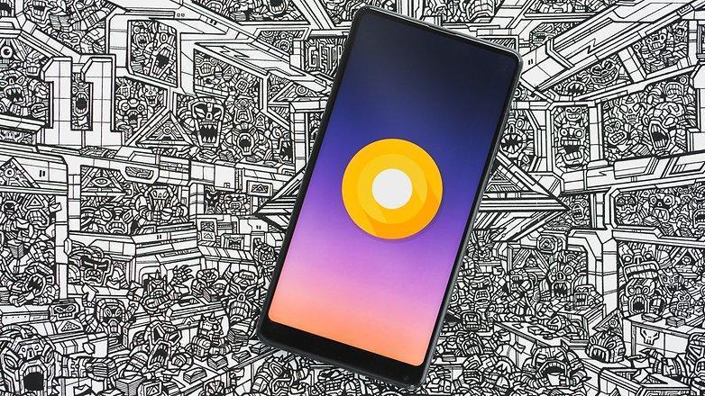 Xiaomi не соблюдает европейские пределы излучения волн?