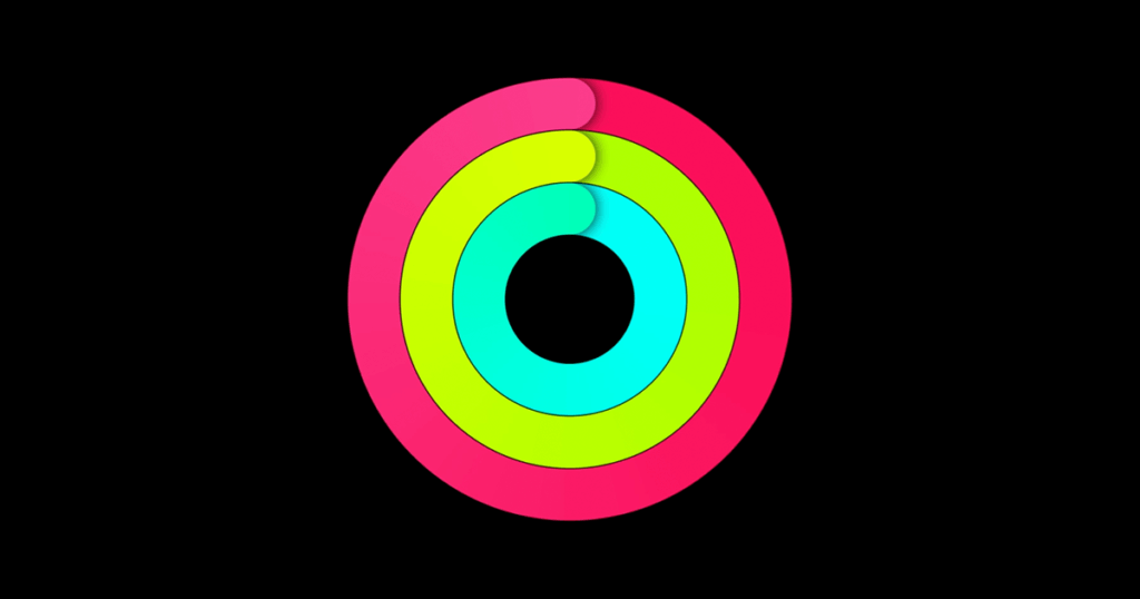 Сравнительный обзор: что выбрать из умных часов Apple Watch или Fitbit