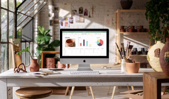 Apple запускает iMac с увеличением производительности в 2 раза, мощные и дорогие