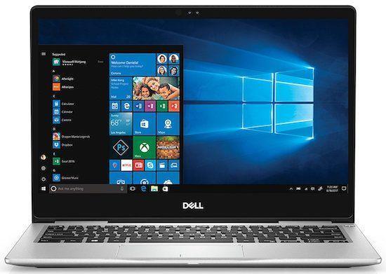 Топ 10 лучших ноутбуков на процессоре Intel Core i5 в 2019 году