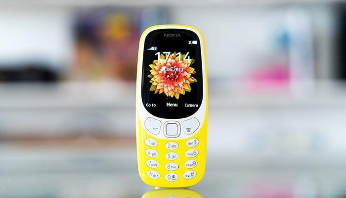 Какие бывают типы телефонов: фаблет, смартфон и другие, основные отличия и конструктив