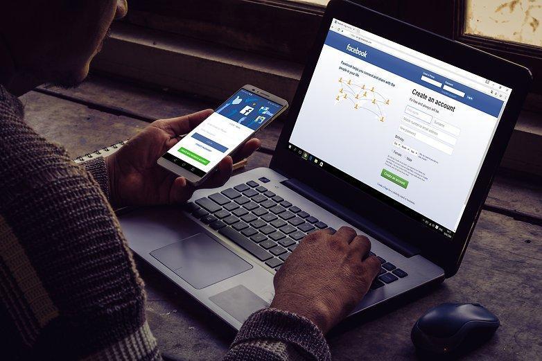 Искусственный интеллект не спасет модераторов Facebook от ПТСР