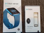 Обзор Versa Lite: самые доступные умные часы Fitbit имеют большие возможности