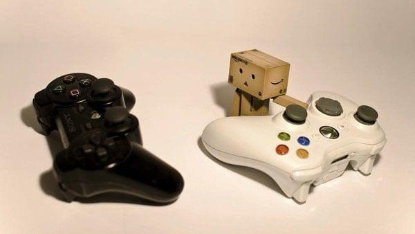 Как выбрать функциональный и удобный геймпад для ПК, изучаем путем сравнения