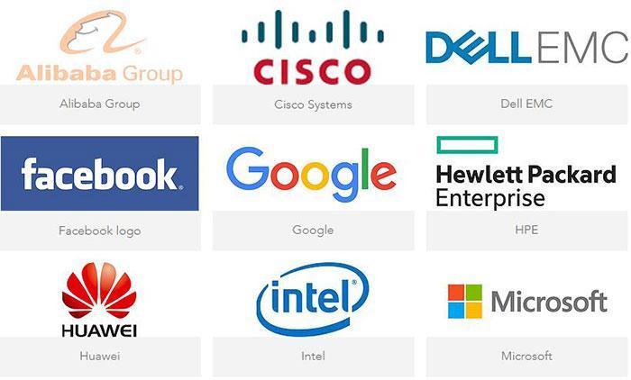 Intel объявляет CXL, новую эпоху в процессе управления данными
