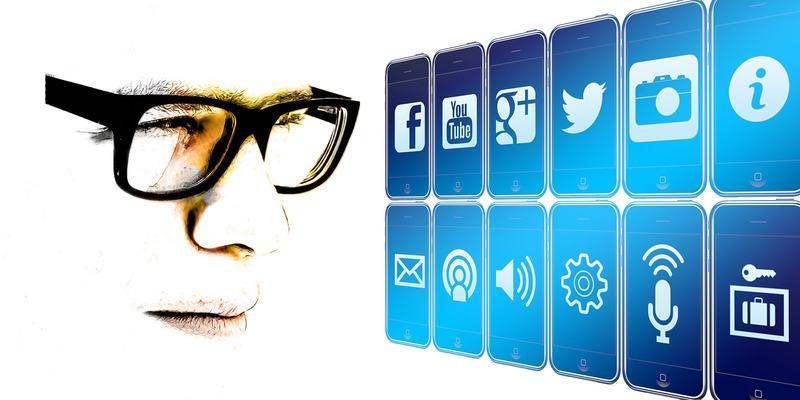 Удобная организация приложений на вашем iPhone: способы и варианты
