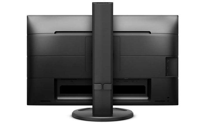 Philips выпускает монитор B-Line 252B9 с PowerSensor, технологии 2019