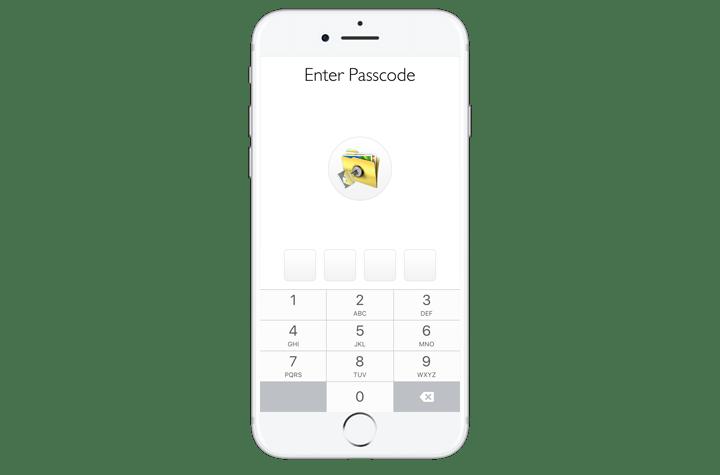 Как скрыть и спрятать фотографии на вашем iPhone, iPad или iPod Touch