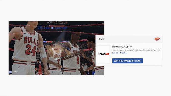 Stadia - игровая платформа от Google, полный обзор возможного для игры на любом устройстве