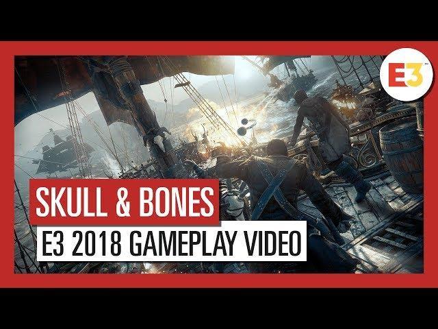 Игры новинки 2019: даты выхода, обзоры, видео трейлеры и описание