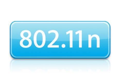 WiFi | 802.11n или 802.11ac, основные параметры спецификации и отличия