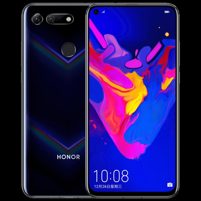 Топ 5 китайских смартфонов по цене до 500 долларов США - март 2019 года