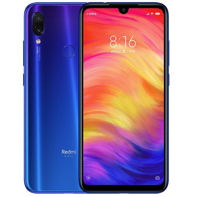 Топ 5 китайских смартфонов по цене до 200 долларов - 2019 год