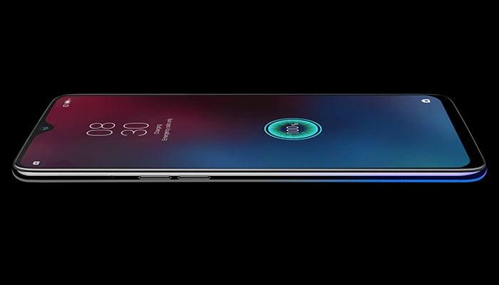 Сравнительный тест Realme 3 против Xiaomi Redmi Note 7 Pro: какой смартфон выбрать?