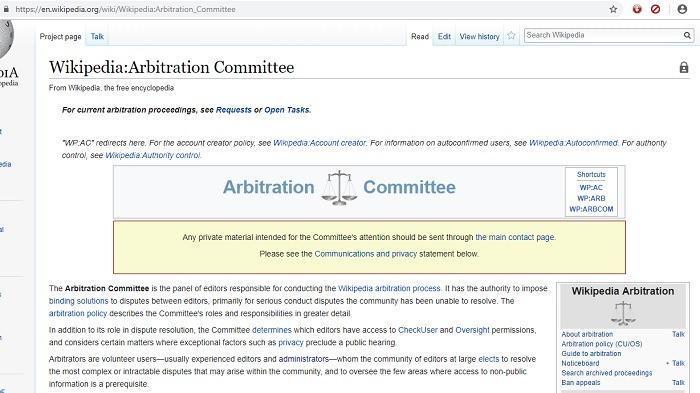 Инструкция как стать редактором Википедии, регистрация, правки и советы