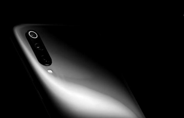 Xiaomi Pocophone F2: дата выпуска, характеристики, цена, особенности