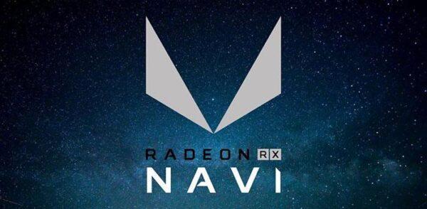 AMD Radeon RX 3080 XT будет конкурировать с Nvidia RTX 2070, цены и детали