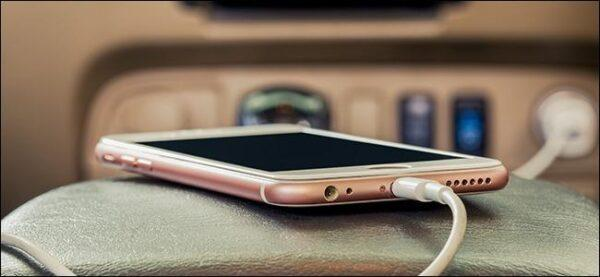 Может ли телефон взорваться, причины и как этого избежать