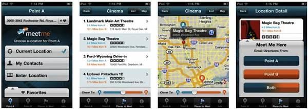 9 удобных приложений для iPhone которые вам всегда будут полезны