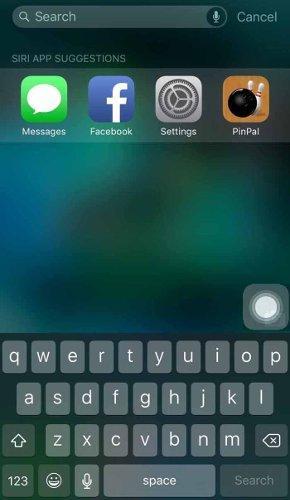 Как сделать ваш рабочий экран смартфона с iOS более быстрым