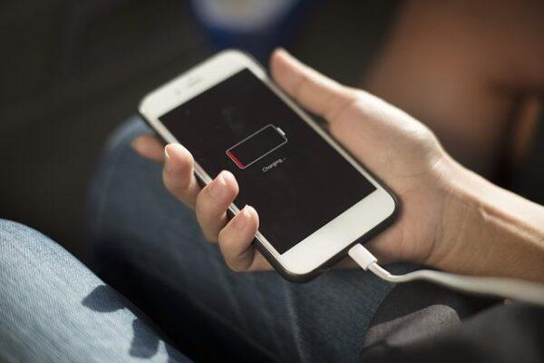 Как исправить черный экран на вашем iPhone