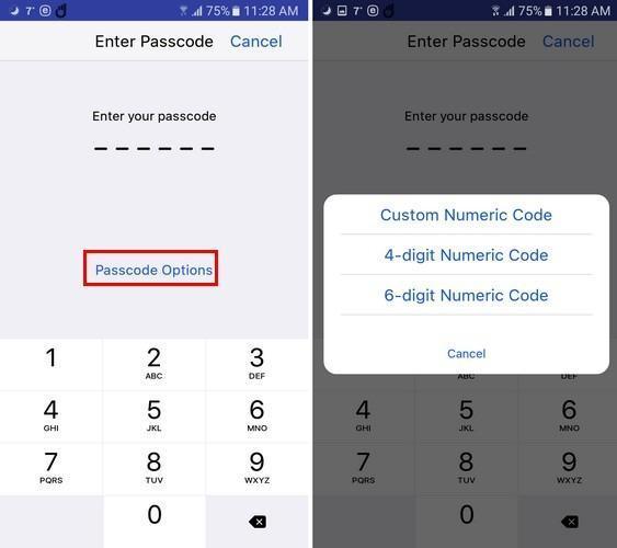 Как сделать ваш Android похожим на iPhone