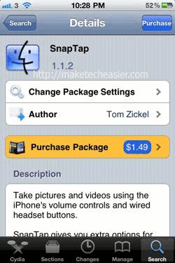 Как оптимизировать использование кнопок громкости вашего iPhone