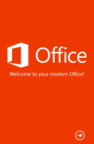 Обзор Microsoft Office Mobile: установка, настройка, использование