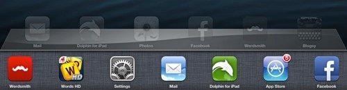Руководство по началу работы с iOS: базовая навигация (часть 2)