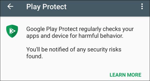 Как сделать смартфон с Android максимально безопасным: все уровни защиты