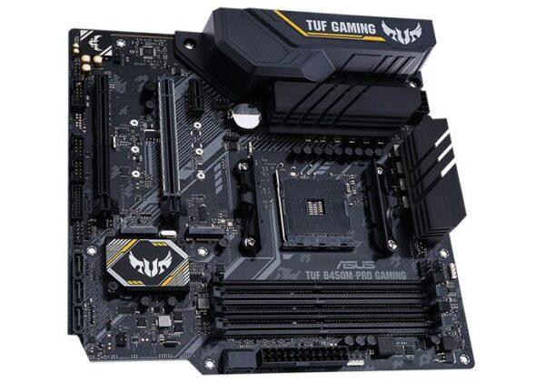 Полная таблица совместимости X470 и B450 PCIe Gen 4 для процессора Ryzen 3000