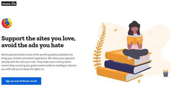 Google Chrome может скоро заблокировать излишнюю загрузку веб-рекламы