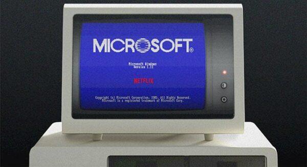 Microsoft выпускает Windows 1.11 через Windows Store