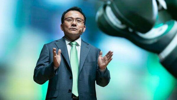 Samsung будет выпускать графические процессоры нового поколения Nvidia по технологии 7-нм EUV